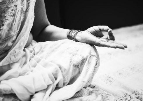 Meditazione-Trascendentale