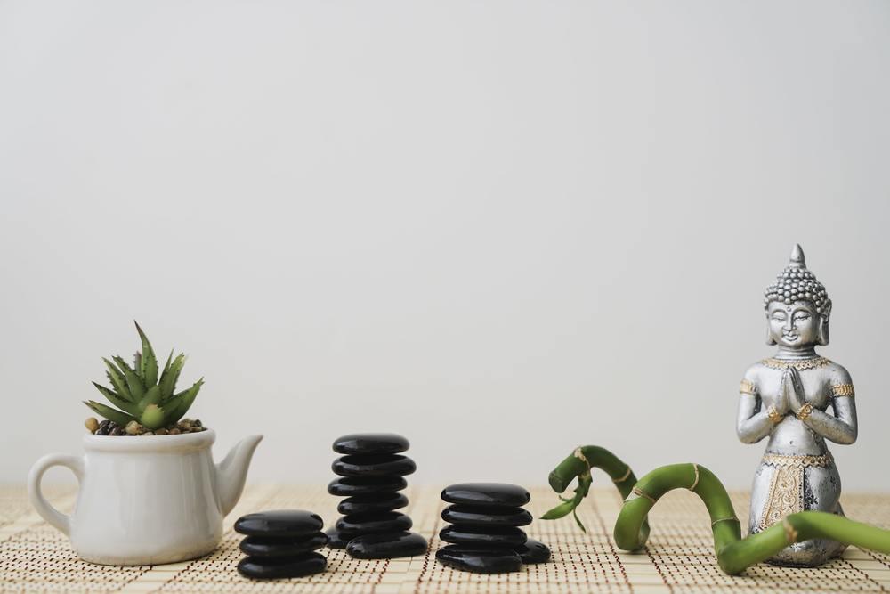 12 esercizi meditazione mindfulness