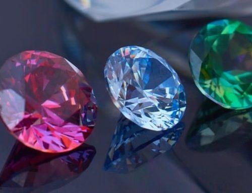 Pietre Chakra: I Cristalli più Potenti e Come Usarli