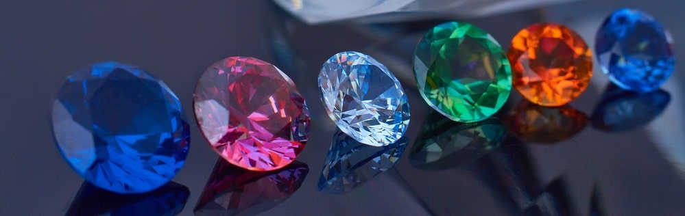 cristalli premeditazione sesto chakra