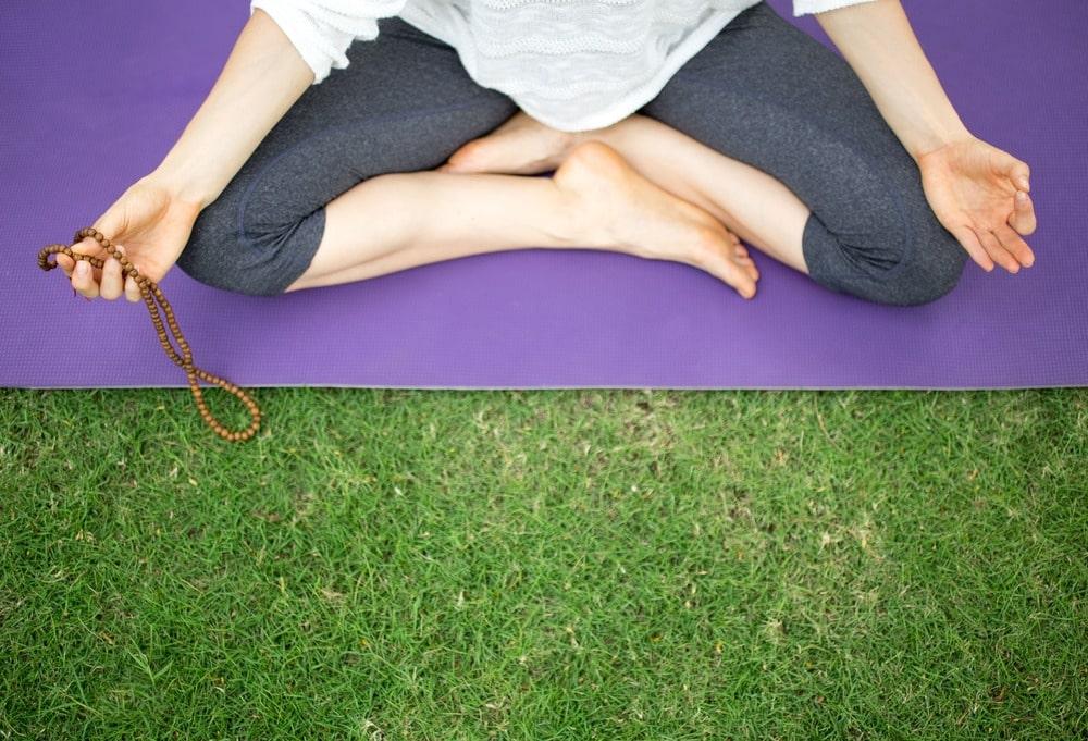 meditazione consapevole benefici fisici