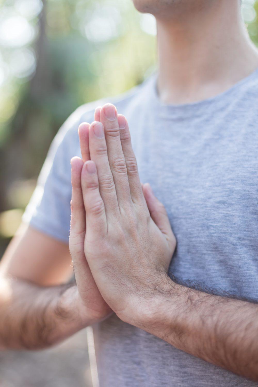 laya-tantra-yoga