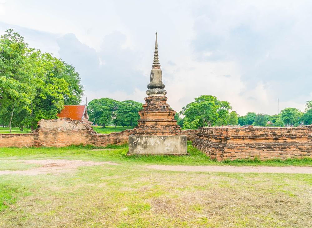 pagoda-primo-chakra