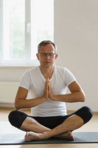 mantra nella meditazione cristiana contemporanea