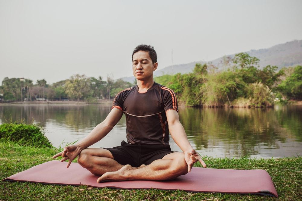 meditazione-guidata-benefici
