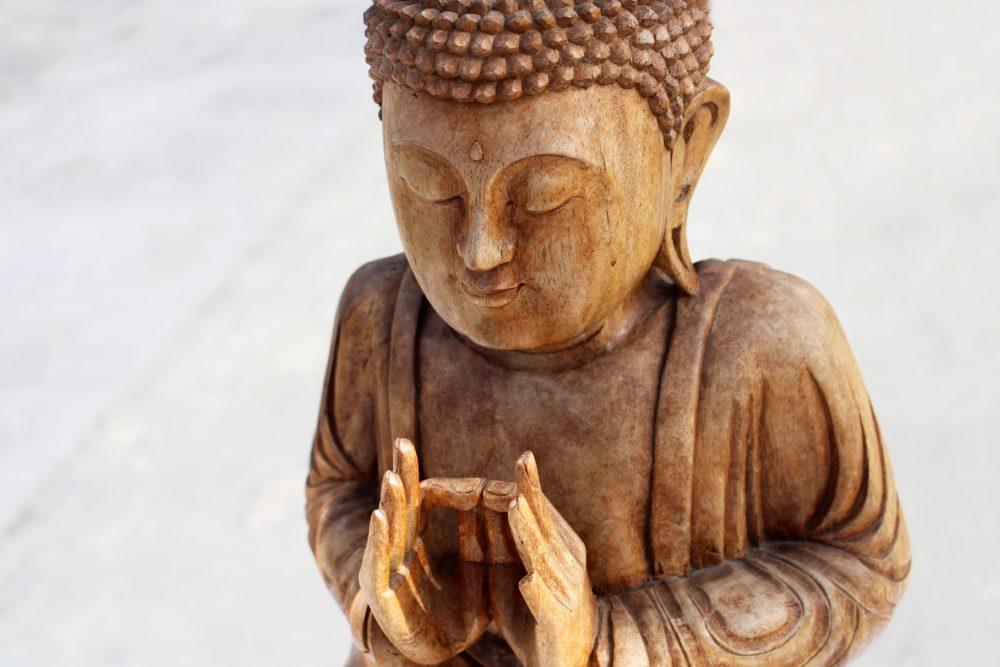 come funziona la meditazione mantra