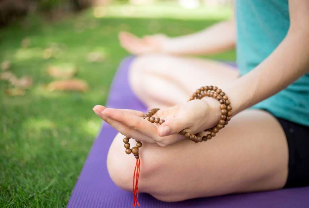 raja yoga filosofia