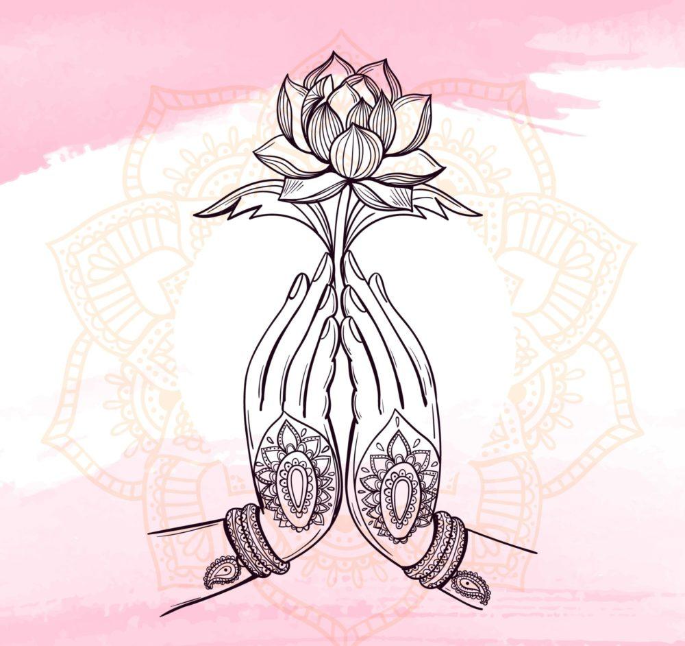 oponopono-meditazione-chakra-zen