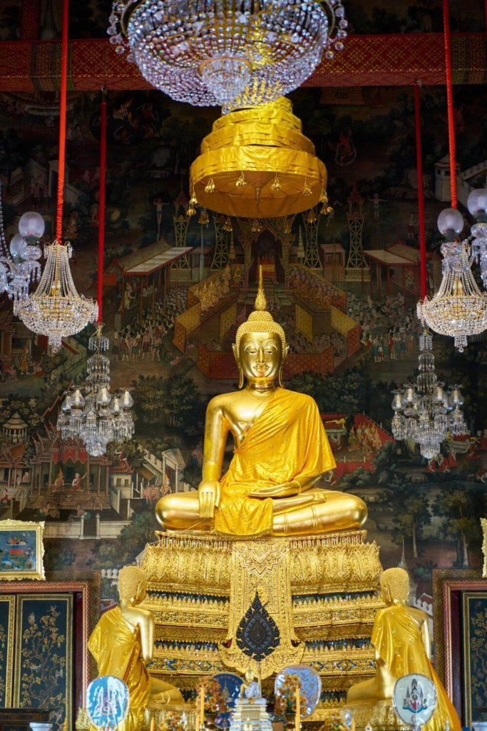 Buddismo zen