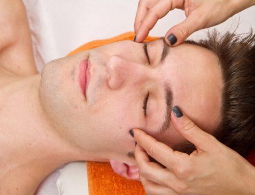Massaggio Shiatsu: Cos'è, Quali sono i Benefici e Come Funziona