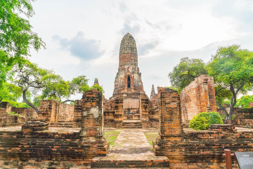 simboli buddisti