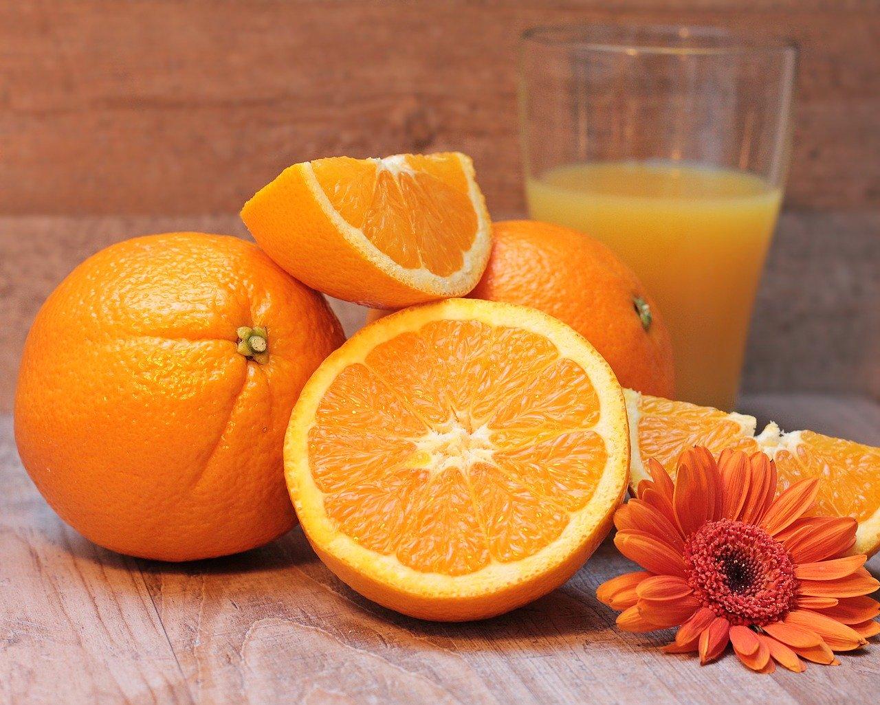 tecniche-di-meditazione-arancia