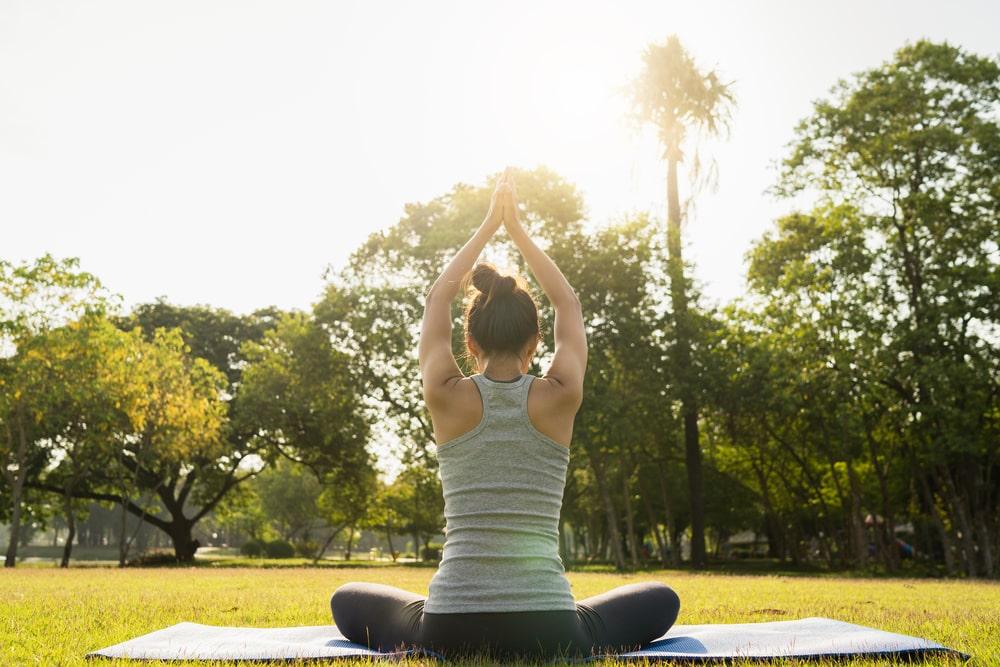 yoga-esercizi