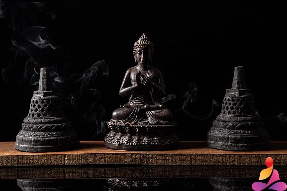 meditazione vipassana come praticarla