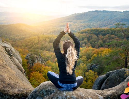 Meditazione Trascendentale: Come Connettersi con la Propria Anima