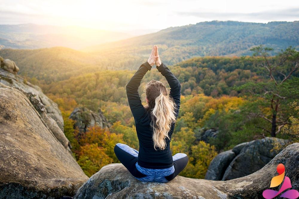 meditazione trascendentale esercizi