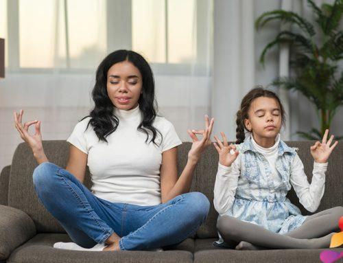 Meditazione Mindfulness: Benefici ed Esercizi
