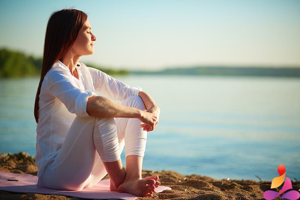 Benefici della meditazione osho