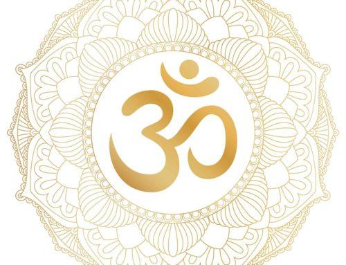 Meditazione Om: Come Praticare il Mantra e conoscere AUM