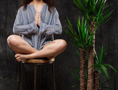 Cuscino da Meditazione: Quale Scegliere