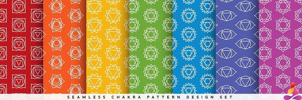 libri sui chakra per principianti