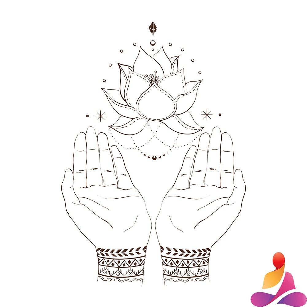 benefici del pranayama
