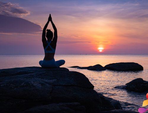 I Benefici dello Yoga: Come Migliora La Vita