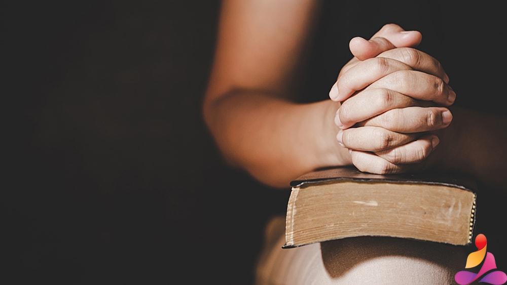dentro la meditazione cristiana
