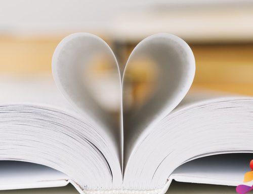 Libri sulla Meditazione: 15 Testi Immancabili