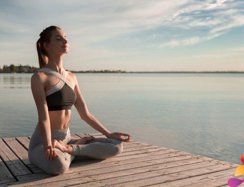 Posizioni per Meditare: Guida Completa alla Comodità