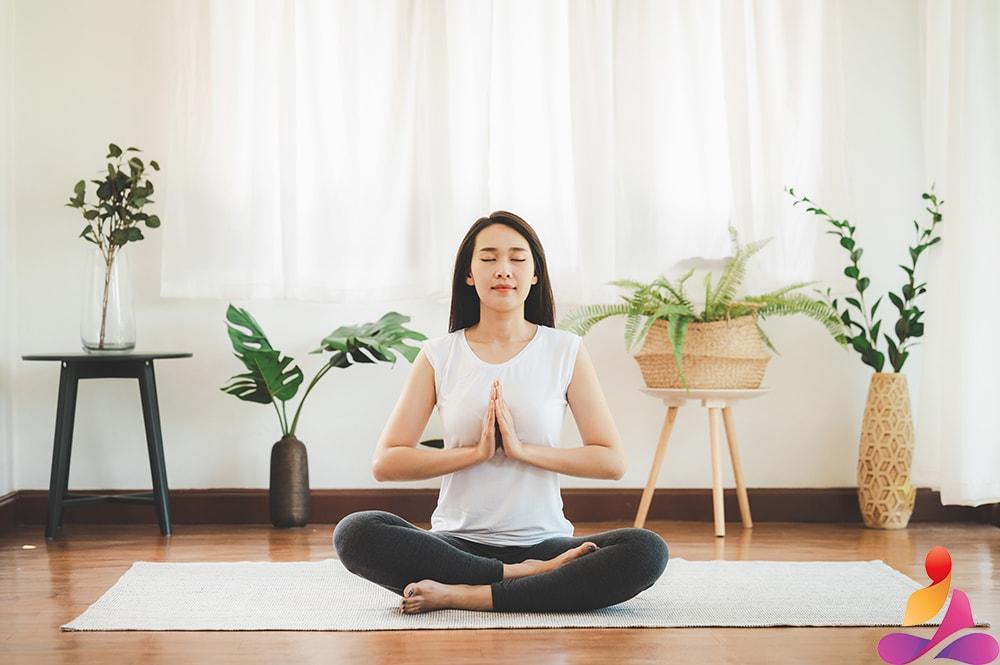 meditazione tantrica individuale