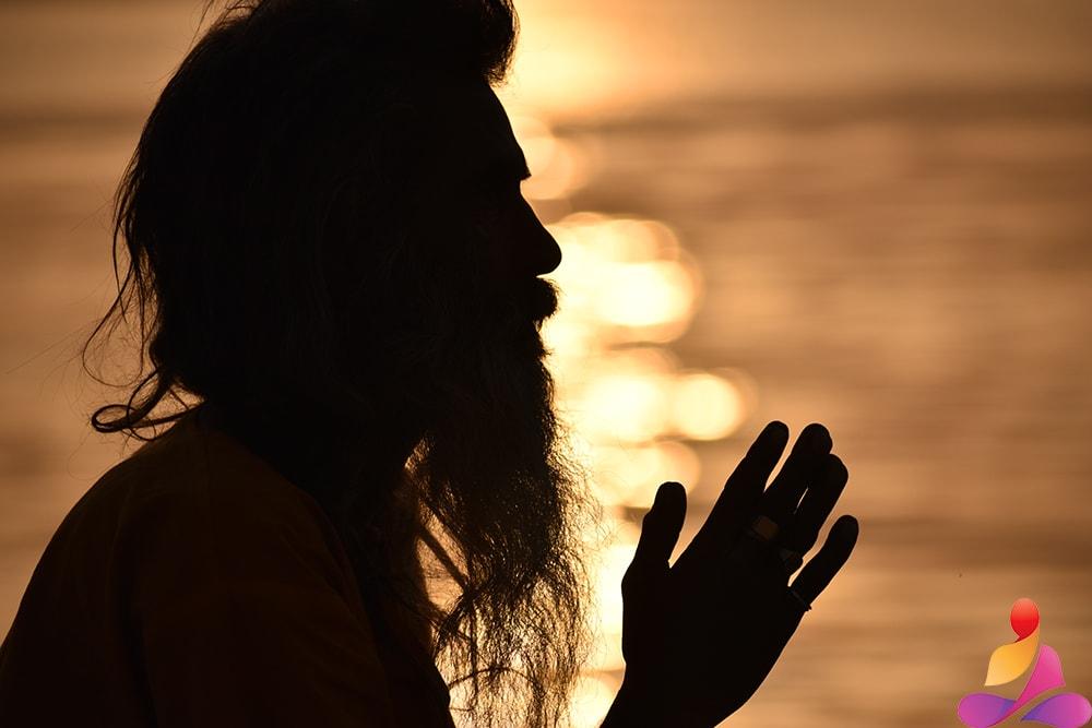 significato meditazione yoga