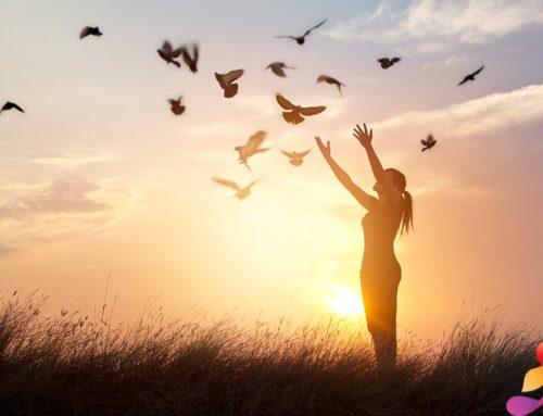 Benefici della Meditazione: 100 Motivi per Meditare