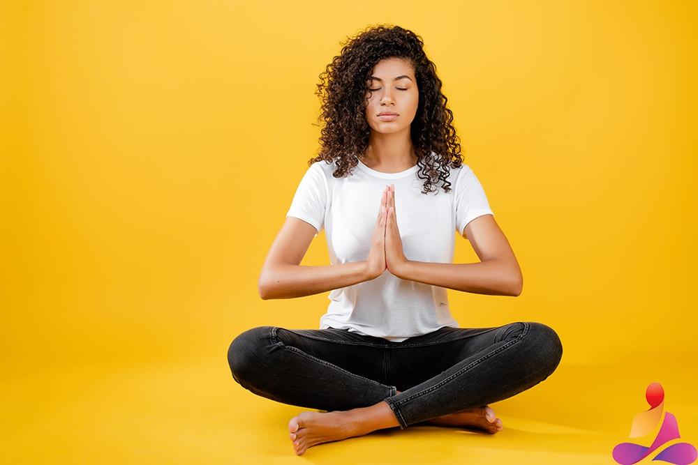 meditazione per il plesso solare